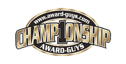 Championship Award Guys