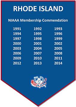 NIAAA Membership