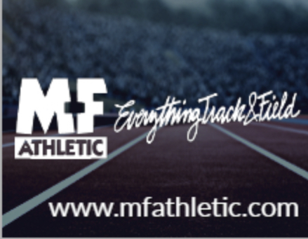 MF Athletics